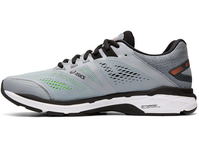 26e941c19af asics GT-2000 7 Shoes Men, sheet rock/sheet rock l Online outdoor ...